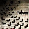 Halloween Wall Decor – Bats Flying