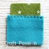 how-to-sew-tab-blanket-stitch