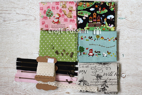 fabric set giveaway 2