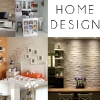 Home Design And Tips