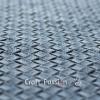 Intrecciato Weave Fabric