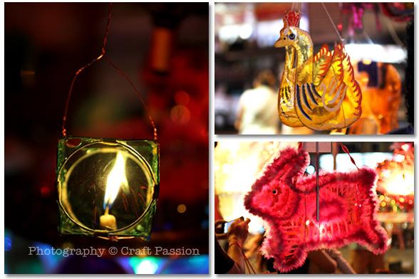 Mid-Autumn Festival: Lantern