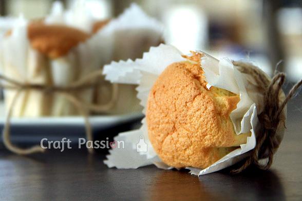 orange-zest-sponge-cake-recipe
