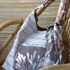Reversible Tote Sewing Pattern