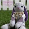 Sock Bunny – Lop Eared