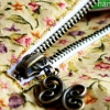 How To Sew Zipper Pocket