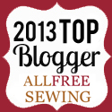 Blog Button All Free Sewing