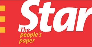 LOGO-The-Star