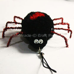 Pom-Pom-Spider-8
