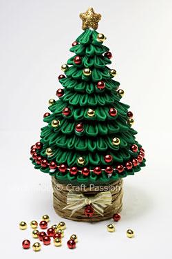 Christmas-Tree-WIP17