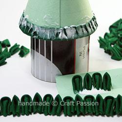 Christmas-Tree-WIP4