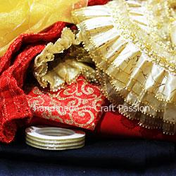 Queen-Gown_wip2