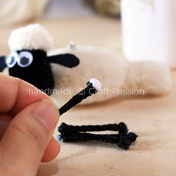 Shaun-The-Sheep-5