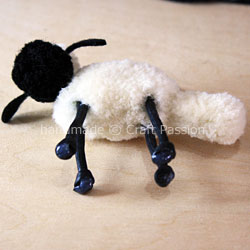 Shaun-The-Sheep-6