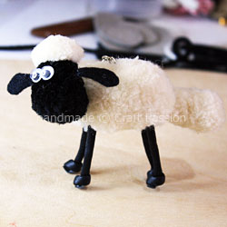 Shaun-The-Sheep-8