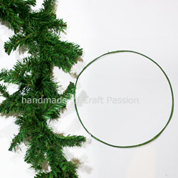 Wreath WIP1