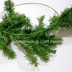 Wreath WIP2