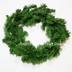 Wreath WIP3
