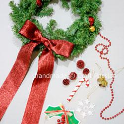 Wreath WIP4