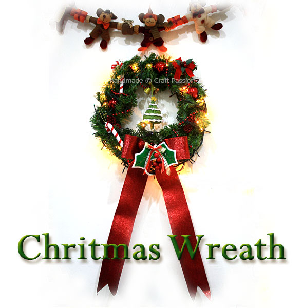 wreath main1