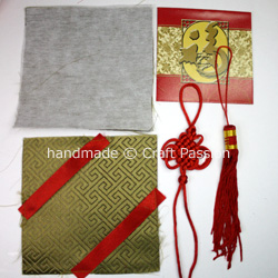 CNY Ornament WIP1