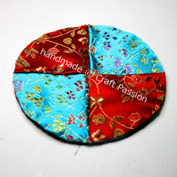 Wheel Of Fortune Coasters