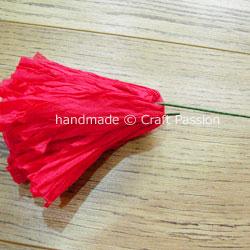tissue carnation WIP8