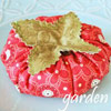 Fresh Garden Tomato by Moda Bake Shop