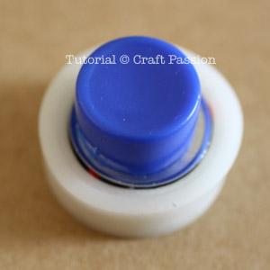button pusher