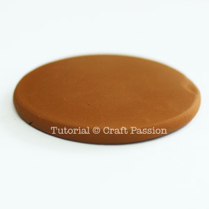 how to polymer clay