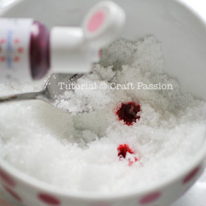 sugar mold diy 4