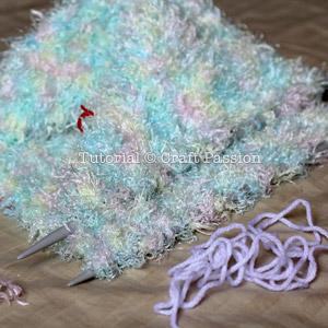 knit beanie hat 2