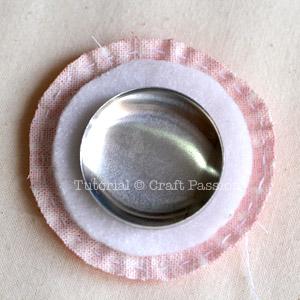 cover button 1