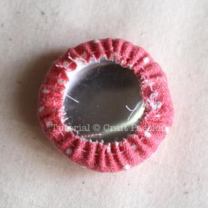 cover button 2