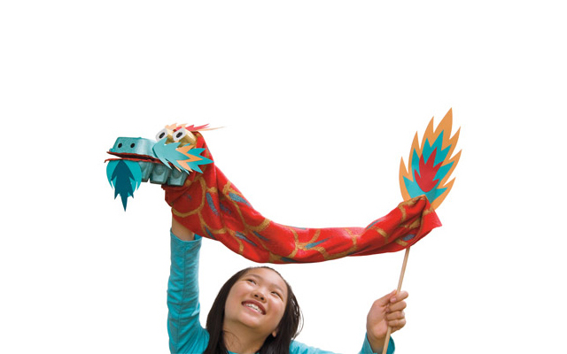 make-a-dragon-puppet-chinese-new-year-craft