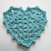 Granny Heart Tutorial
