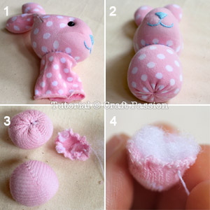 diy sock bunny 23 26
