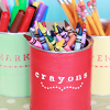 stenciled-stationery-holder