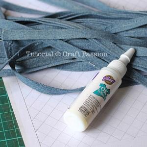 permanent-fabric-glue