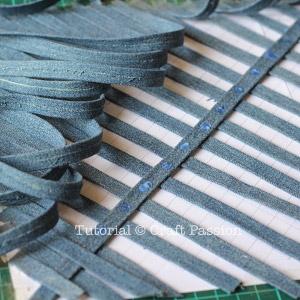 weave denim 11