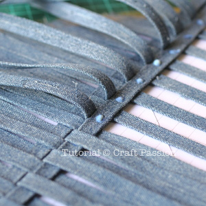 weave denim 13