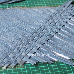weave denim 14