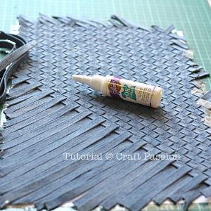 weave denim 15