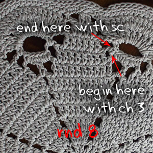 crochet-doily-rug-8