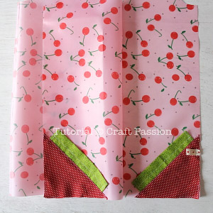 sew market bag 4