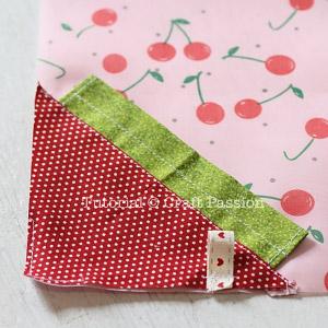 sew market bag 5