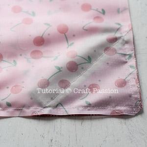 sew market bag 6