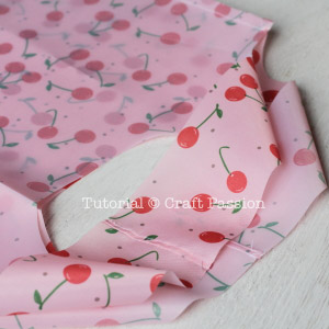 sew market bag 7