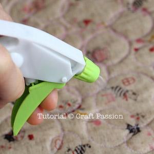 sew zipper pencil case 5