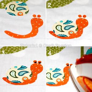 sew-snail-applique-pattern